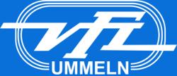 VfL Ummeln e.V.